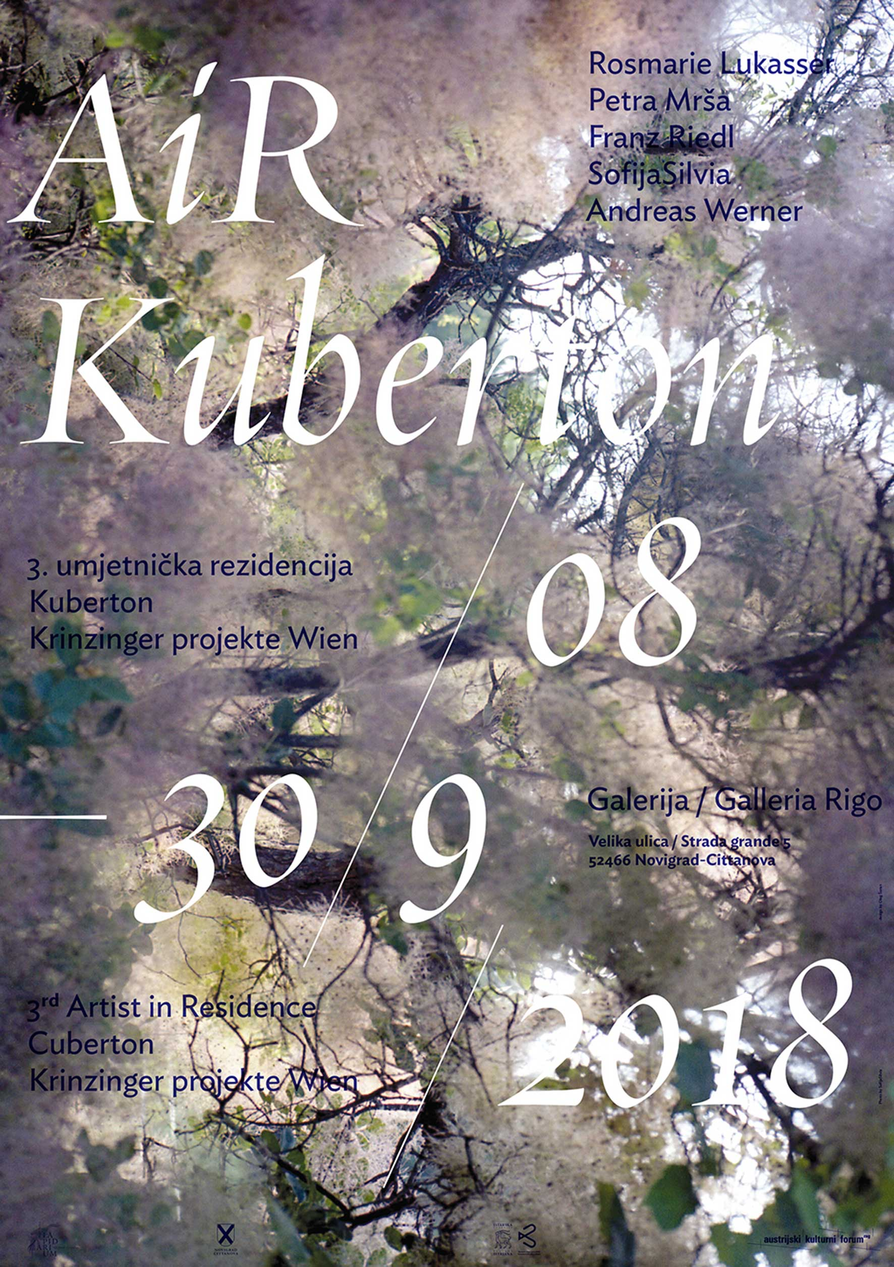 AiR-Kuberton_plakat,-design-by-Oleg-Šuran