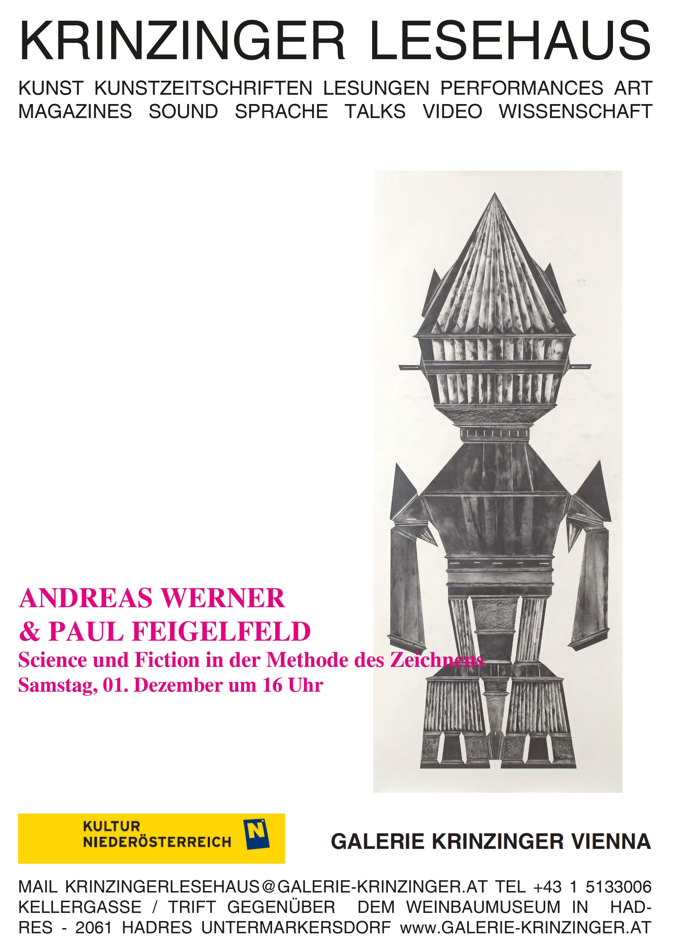 Andreas-Werner-Flyer-Krinzinger-Lesehaus-Dezember-2018---1