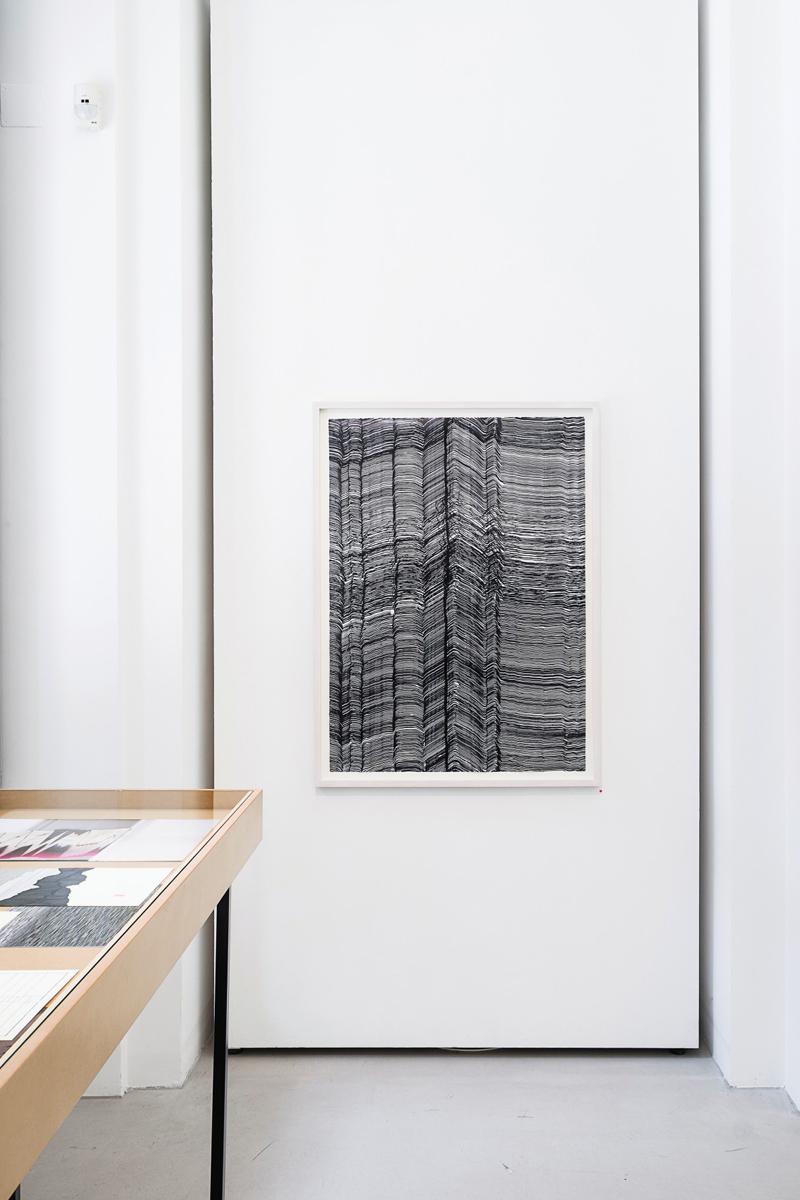 Andreas-Werner_Ausstellungsansicht_geo_logy_IV_2014-2015_c-MUSA