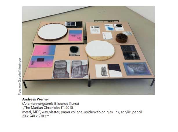 Anekennungspreis-Andreas-Werner