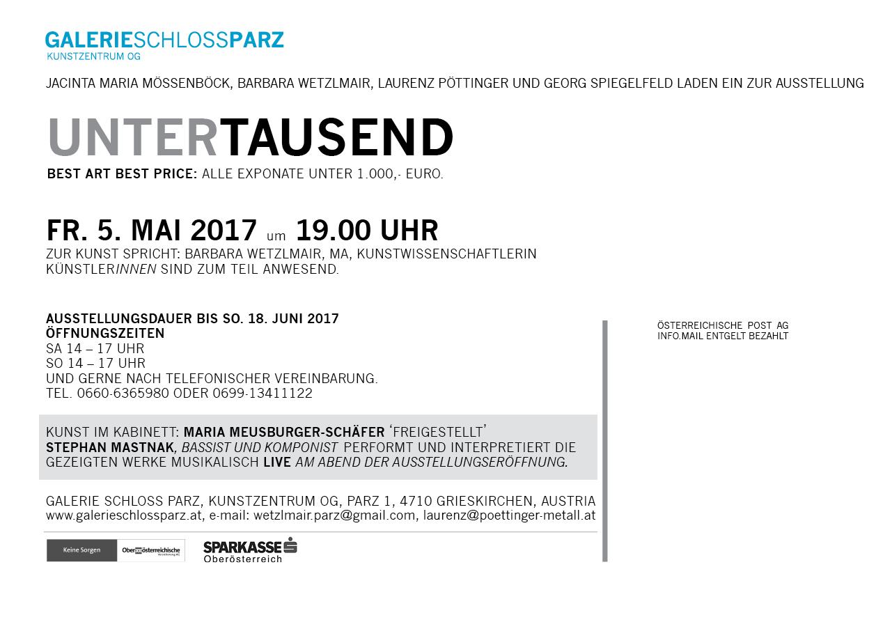 Einladung_Unter_Tausend_Text