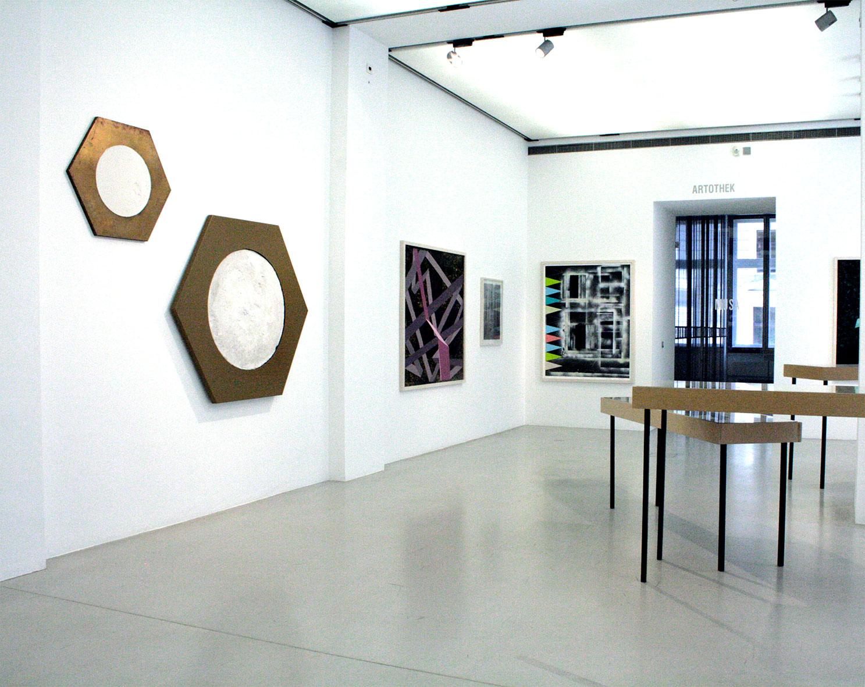 MUSA-Preis-fuer-junge-Kunst-2016