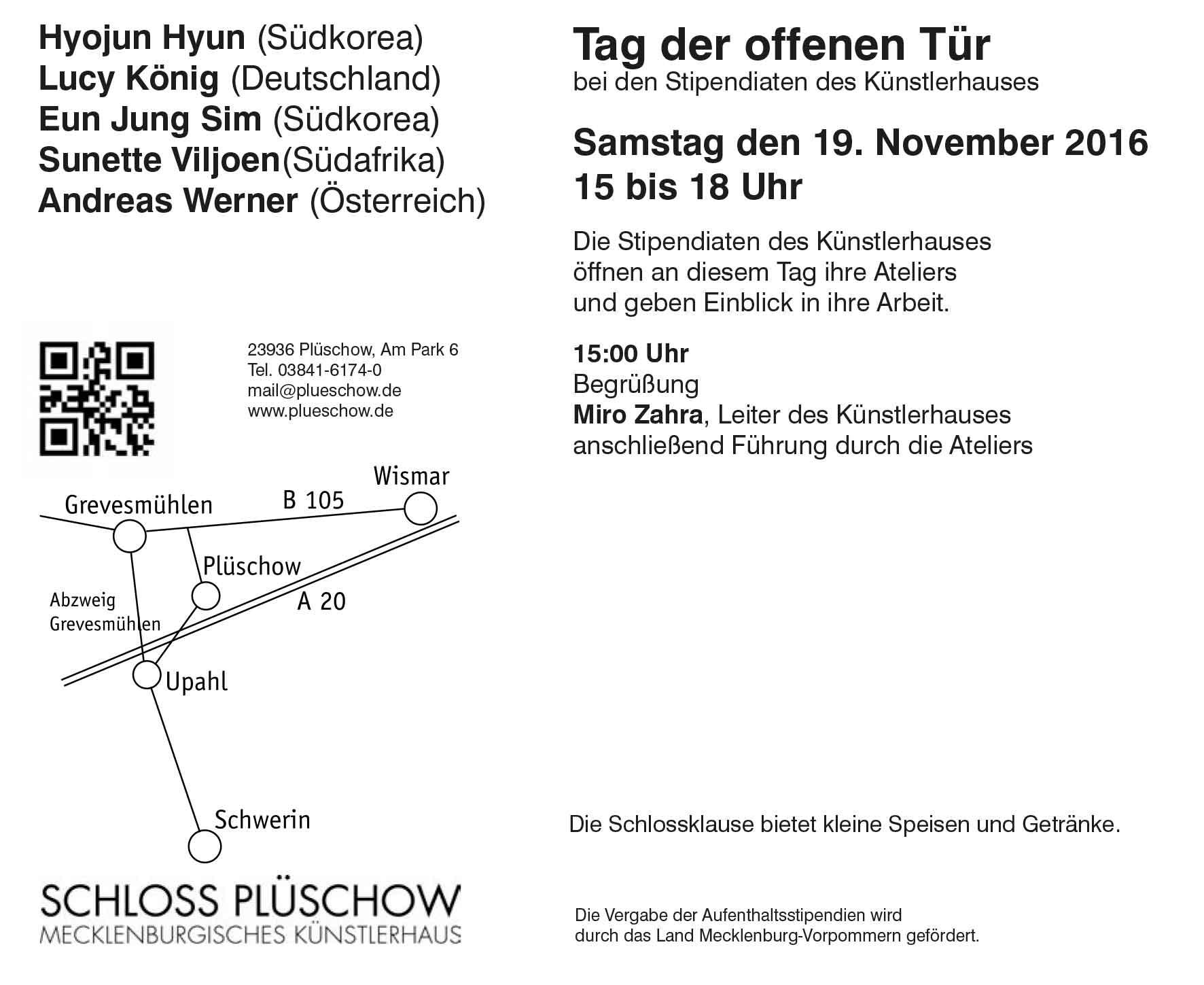 Schloss_Plueschow_02
