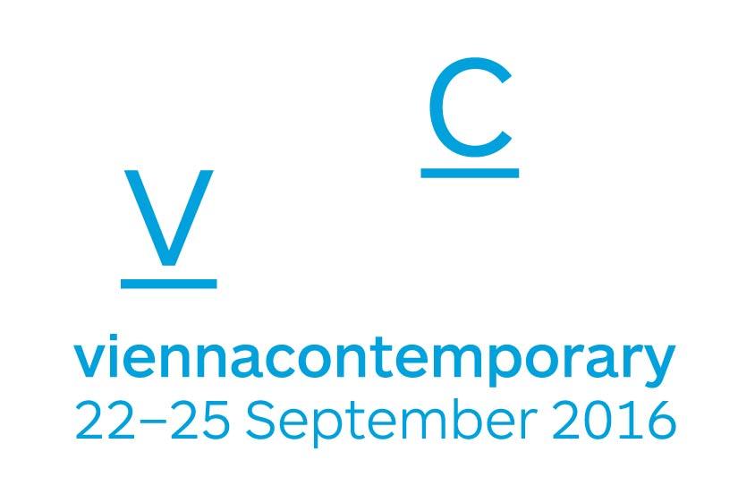 VC16_Logo