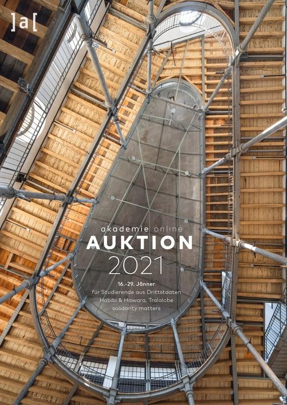 akademie_auktion_2021